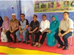 alumni-babat-toman_20170628_115418.jpg