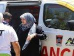 ambulans-bantuan-pemkot-padang-untuk-palestina.jpg