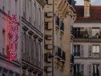 amour-hotel-paris.jpg