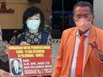 anak-akidi-tio-diduga-tipu-satu-indonesia-soal-sumbangan-rp-2-t-hotman-paris-kecewa.jpg