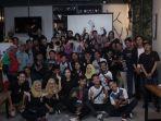 anak-muda-yang-tergabung-komunitas-film-di-palembang_20180502_040113.jpg