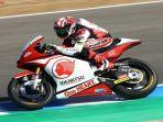 andi-gilang-berhasil-masuk-ke-20-besar-dalam-seri-ketiga-moto2-di-sirkuit-jerez-spanyol-267.jpg