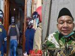 anggota-dprd-kota-palembang-fraksi-pkb-achmad-nawawi.jpg