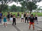 anggota-sriwijaya-muay-thai-camp-sedang-berlatih_20151220_174244.jpg