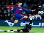 antoine-griezmann-saat-berlaga-bersama-barcelona-dalam-ajang-laliga-spanyol.jpg
