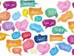 apa-arti-istilah-annyeong-haseyo-kosa-kata-bahasa-korea-yang-sering-digunakan-di-media-sosial.jpg