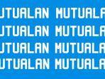 apa-arti-mutualan-bahasa-gaul-yang-populer-di-media-sosial.jpg