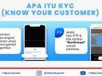 apa-itu-kyc-know-your-customer.jpg