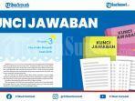 apakah-arti-cita-cita-menurut-kamus-besar-bahasa-indonesia-kunci-jawaban-pai-kelas-5-sd-halaman-27.jpg