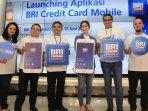 aplikasi-bri-credit-card-mobile.jpg