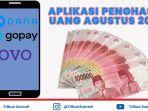 aplikasi-penghasil-uang-terbaru-agustus-2021.jpg