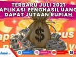 aplikasi-penghasil-uang-terbaru-juli-2021-dan-terbukti-membayar.jpg