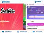aplikasi-penghasil-uang-terbaru-vidnow-dan-snack-video-ini-link-downlad-dan-cara-dapatkan-cuannya.jpg
