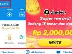 aplikasi-snack-video-penghasil-uang-terbaru-juni-2021.jpg