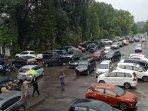 area-parkir-pemkab-lahat.jpg
