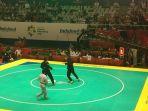 arena-padepokan-pencak-silat-taman-mini-indonesia-indah_20180826_195639.jpg