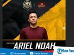 ariel-noah13234.jpg