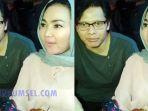 arman-maulana_20180124_175157.jpg