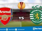 arsenal-vs-sporting-lisbon_20181108_124125.jpg
