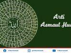 arti-99-asmaul-husna-al-malik-al-mukmin-al-muqaddim-al-bashir-al-alim-al-muqtadir-al-mumit.jpg