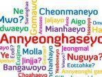 arti-annyeong-haseyo-kosa-kata-bahasa-korea-selatan-yang-sering-digunakan-berikut-cara-membalasnya.jpg