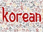 arti-daebak-kosa-bahasa-korea-selatan-berikut-penjelasan-dan-waktu-yang-tepat-menggunakannya.jpg