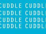 arti-kata-cuddle-bahasa-gaul-terbaru-2020-viral-dan-trending-di-media-sosial.jpg