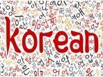 arti-shibalshipal-kosa-kata-bahasa-korea-selatan-yang-sedang-populer-hati-hati-menggunakannya.jpg