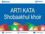 arti-shobaakhul-khoir-bahasa-arab-populer-berikut-cara-menjawab-waktu-dan-contoh-penggunaannya.jpg