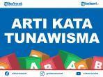 arti-tunawisma-kosa-kata-bahasa-indonesia-lengkap-dengan-contoh-penggunaannya-dalam-kalimat.jpg