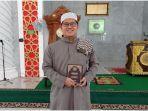 ashabul-kahfi-satu-dari-23-hafiz-indonesia-jadi-imam-di-uae.jpg