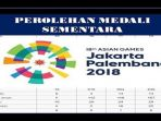asian-games_20180819_175151.jpg