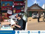 asosiasi-laundry-indonesia-bagikan-305-paket-sembako-ke-yatim-dan-dhuafa_20180603_143404.jpg