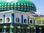 atap-masjid-agung-musirawas-rusak.jpg