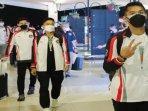 atlet-bulutangkis-indonesia-di-olimpiade-berangkat.jpg