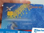 atm-bri-chip_20181025_141237.jpg