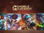 auto-mhytic-ini-7-hero-terkuat-mobile-legends-bang-bang-2021-coba-sekarang.jpg