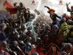 avengers-age-of-ultron_20150422_202538.jpg