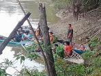 ayah-dan-anak-dikabarkan-tenggelam-di-sungai-batang-hari-leko.jpg