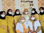 azalea-beauty-clinic-perawatan-wajah-di-oku-timur.jpg
