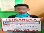 b-warga-sekayu-memperkosa-seorang-bocah-perempuan-berusia-enam-tahun123.jpg