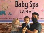 baby-spa-lahat.jpg