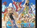 baca-komik-one-piece-chapter-974-sub-indonesia-rencana-kinemon-denjiro-datang-bergabung.jpg