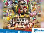 baca-mangakomik-one-piece-chapter-970-di-mang-plus-shueisha-pertarungan-oden-vs-kaido.jpg