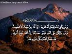 bacaan-doa-ayat-seribu-dinar-qs-at-thalaq-2-3-lengkap-dengan-tulisan-arab-latin-dan-artinya.jpg