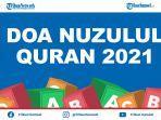 bacaan-doa-nuzulul-quran-yang-jatuh-pada-17-ramadhan-4-amalan-dikerjakan-saat-nuzulul-quran-2021.jpg