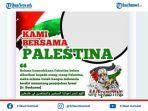 bacaan-doa-qunut-nazilah-pray-for-palestina-lengkap-dengan-tulisan-arab-latin-dan-artinya.jpg