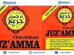 bacaan-jus-amma-lengkap-dari-surat-an-nas-sampai-an-naba-jus-30-tulisan-arab-latin-dan-artinya.jpg