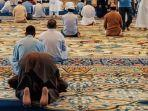 bacaan-niat-shalat-istikharah-arab-latin-terjemahan-lengkap-dengan-doa-setelah-sholat-istikharah.jpg