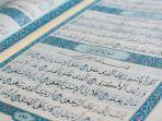 bacaan-surat-al-waqiah-juz-amma-lengkap-96-ayat-dengan-tulisan-arab-latin-dan-terjemahan.jpg